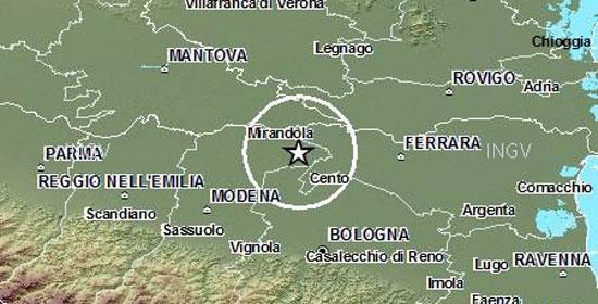 terremoto-emilia-20-maggio-