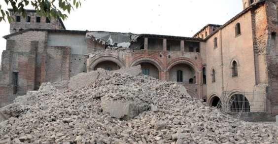 terremoto-emilia-romagna-aiuti