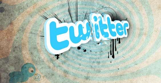 twitter terremoto