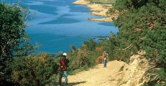 Cyprus Akamas Hiking 4 lrg