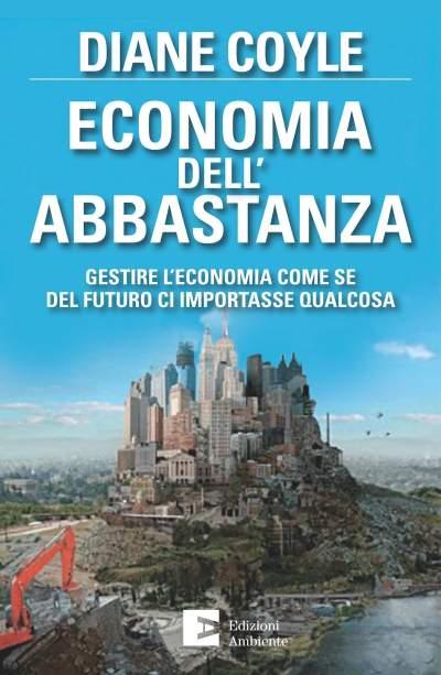 Economia-abbastanza