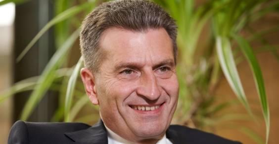 oettinger-quinto-conto-energia