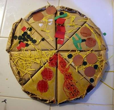 cardboardpizza14