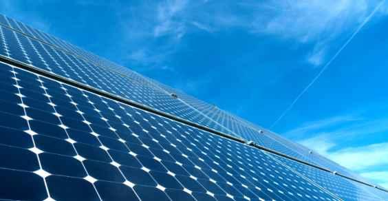 fotovoltaico quinto