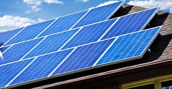 fotovoltaico quintoconto