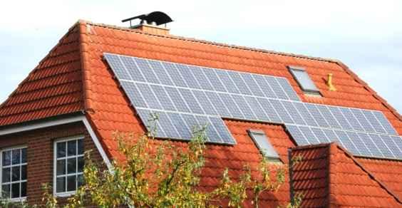 fotovoltaico registro