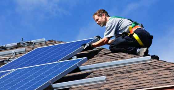 fotovoltaico registroanie