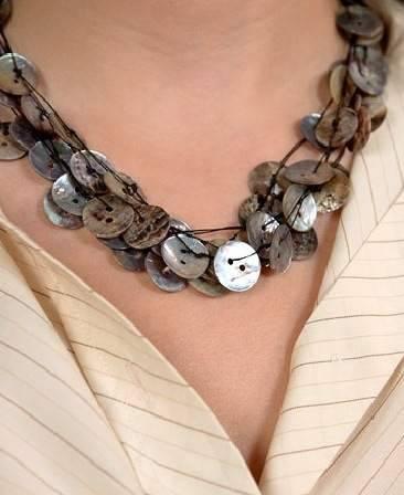 gioielli bottoni