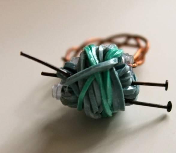 gioielli elastico