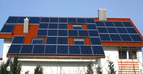 incentivi fotovoltaico GSE nuova procedura