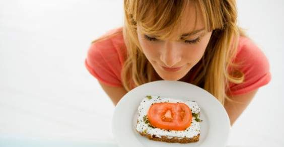 mangiare-4-pasti