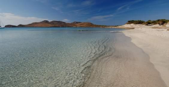 migliori spiagge sardegna