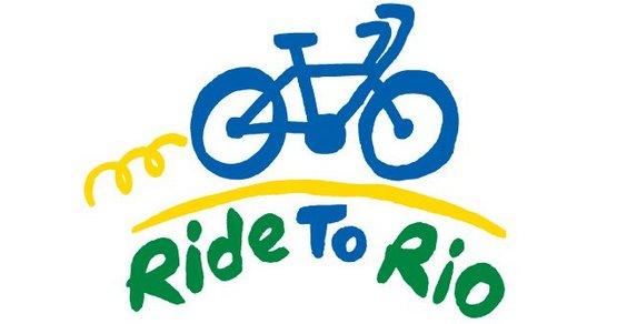 Fonte Foto: Facebook.com/ride2rio