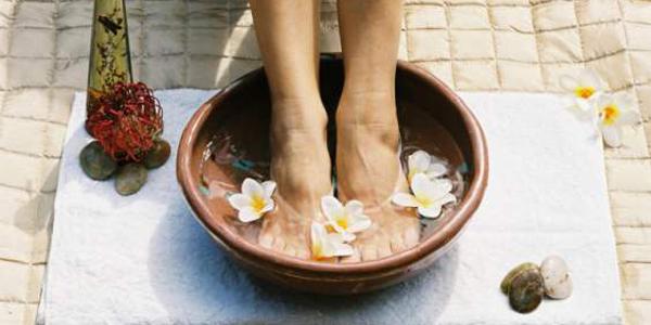 rimedi naturali gambe