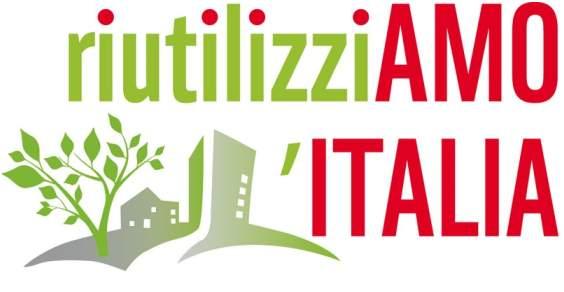 riutilizziamo italia