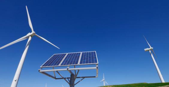 quinto-conto-energia-rinnovabili