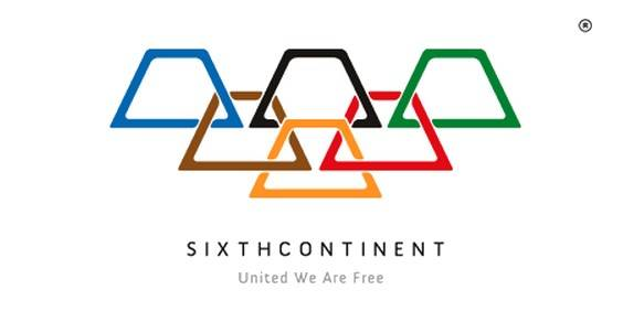 sixthcontinent app