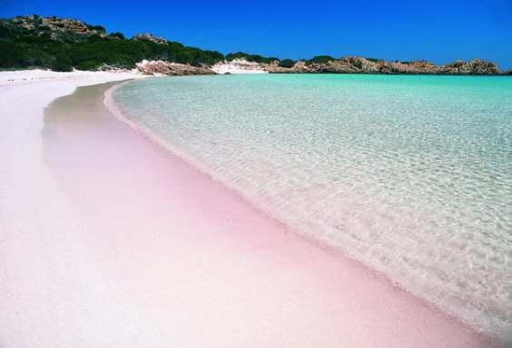 spiaggia_budelli