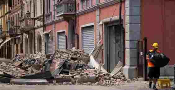 terremoto-detenuti
