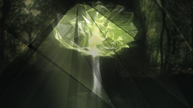 alberi avatar2