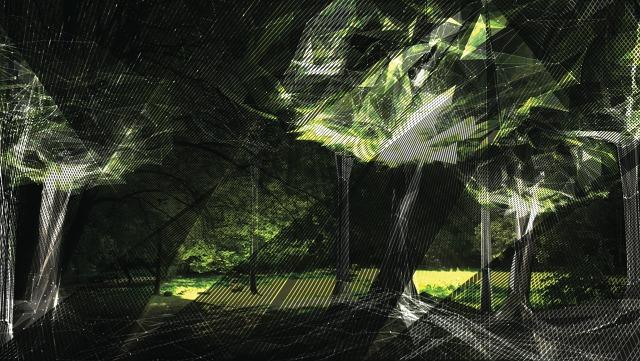 albero avatar1
