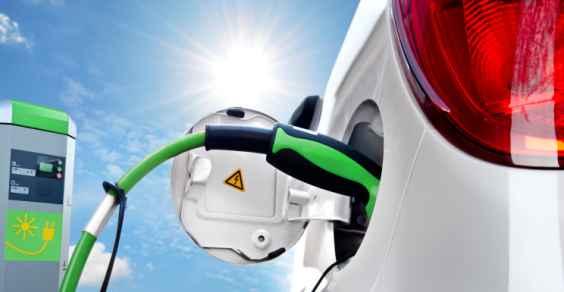 auto elettriche tagli