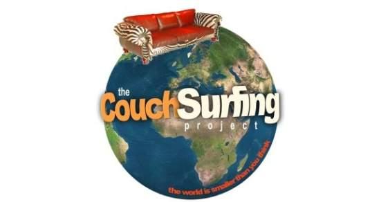 couchsurfing3