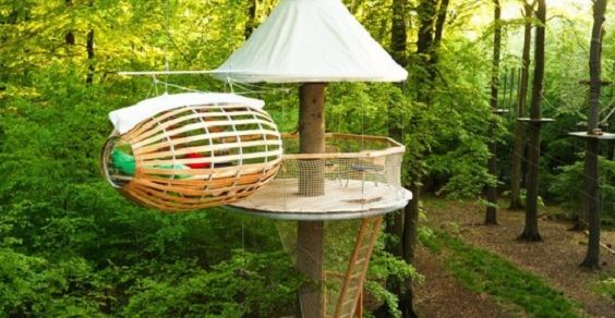 erlebnest-treehouse-1-537x358