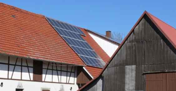 fotovoltaico cremonesi