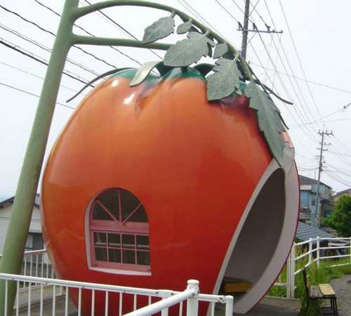 fruit bus 2