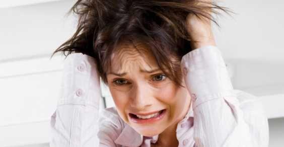 gestire stress hm