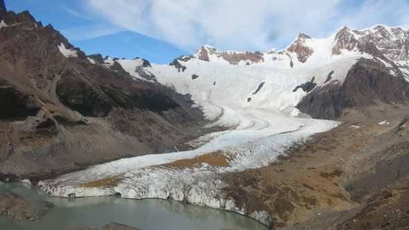 ghiacciaioMaestri