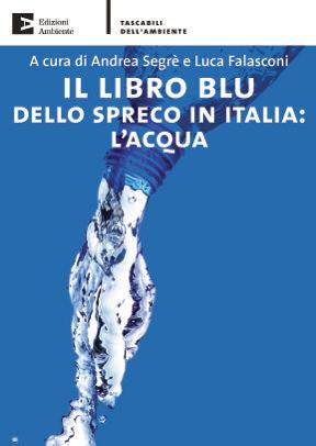 il-libro-blu-dello-spreco-in-italia lacqua2