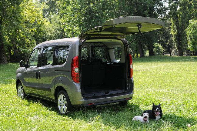 opel-combo-pet-lovers-edition 2