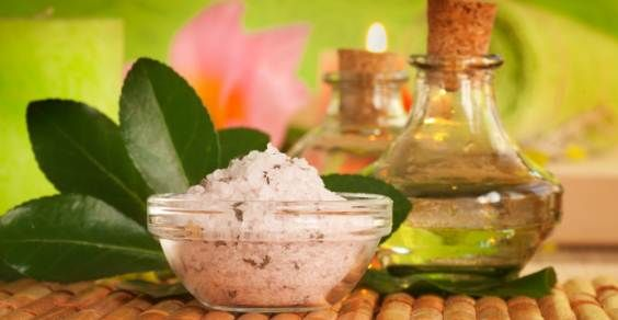 rimedi casalinghi miti