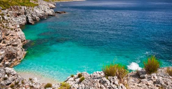 spiagge sicilia home