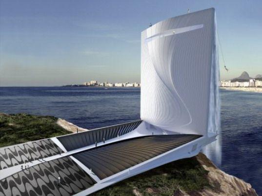 Solar-City-Tower-by-RAFAA-11