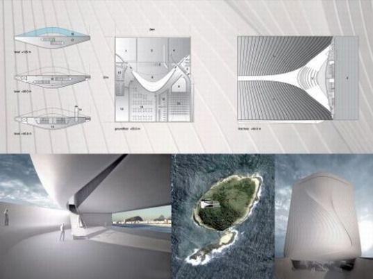 Solar-City-Tower-by-RAFAA-4