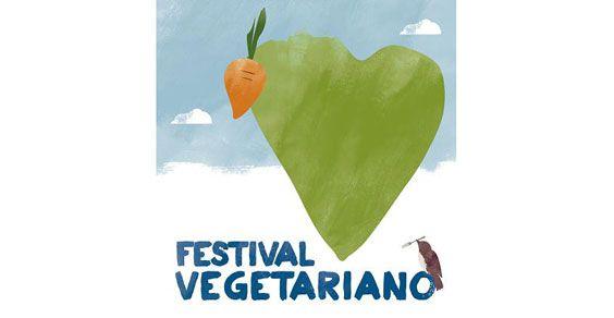 festival-vegetariano