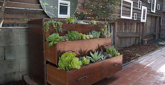 mobile giardino 2