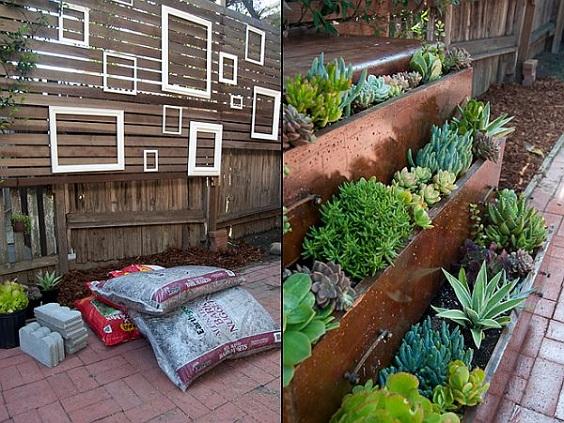 mobile giardino 3