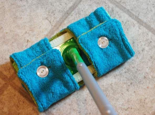 panno cattura polvere asciugamani gm