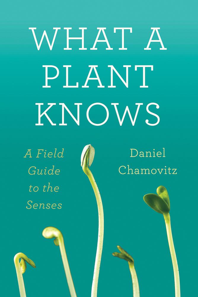 plant know