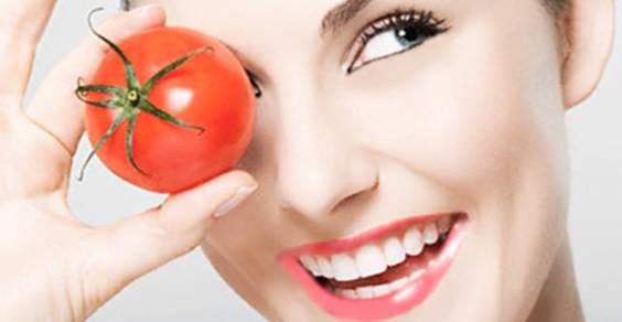 pomodori bellezza