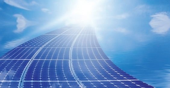 fotovoltaico-gse
