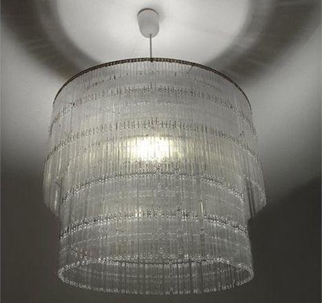 lampade_riciclate_11