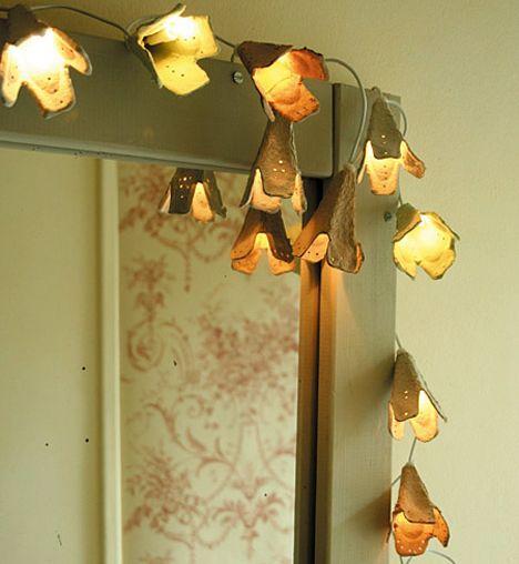 lampade_riciclate_2