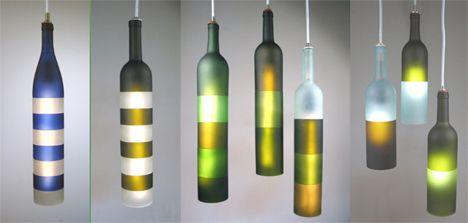 lampade_riciclate_5