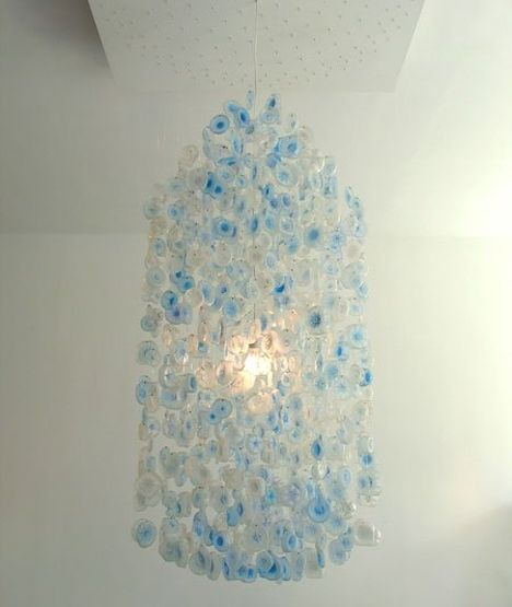 lampade_riciclate_6