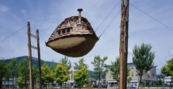 Terunobu-Fujimori-treehouses